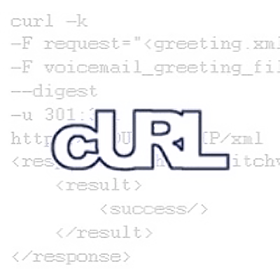 curl_logo.png