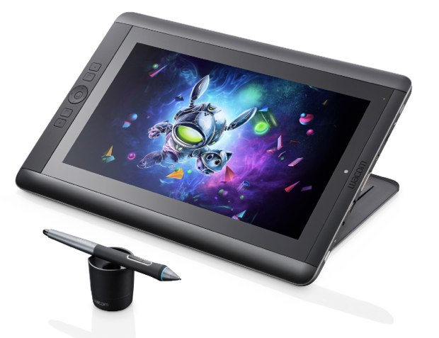 wacom-windows8-tablet.jpg