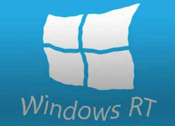 windows-rt-logo.jpg